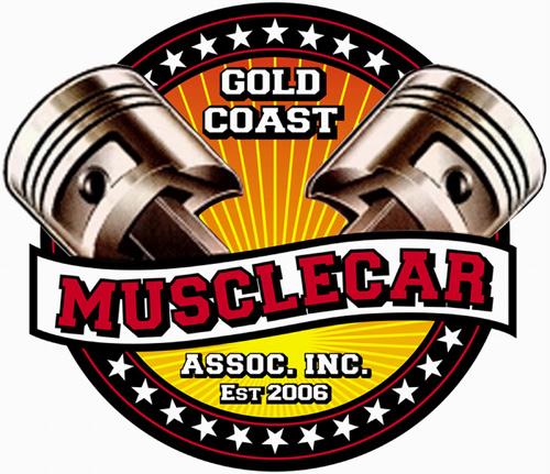 Gold Coast Muscle Car Association Home